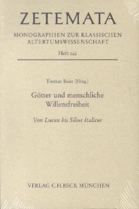 goetter_und_menschliche_willensfreiheit_zetemata_band_142.jpg