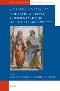 companion_to_latin_commentaries_of_aristotles_metaphysic.jpg