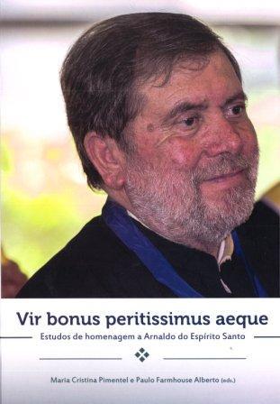 vir_bonus_peritissimusque_aeque.jpg