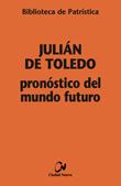 julian_de_toledo.jpg