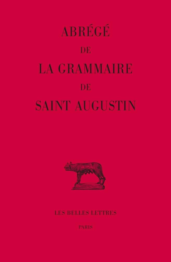 abrg_de_la_grammaire_de_s._augustin.jpg