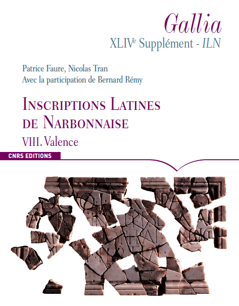 couverture_iln_valence.png