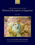 oxford_guide_to_the_historical_reception_of_augustine.jpg