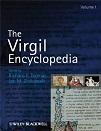 virgil-encyclopedia.jpg