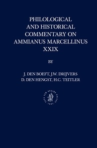ammianus_marcellinus_xxix.jpg