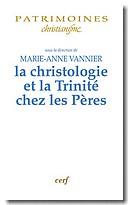 christologie_et_trinit_chez_les_pres.jpg