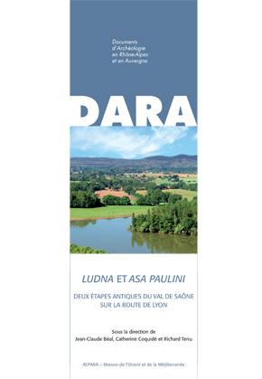 dara39-c61bd.jpg