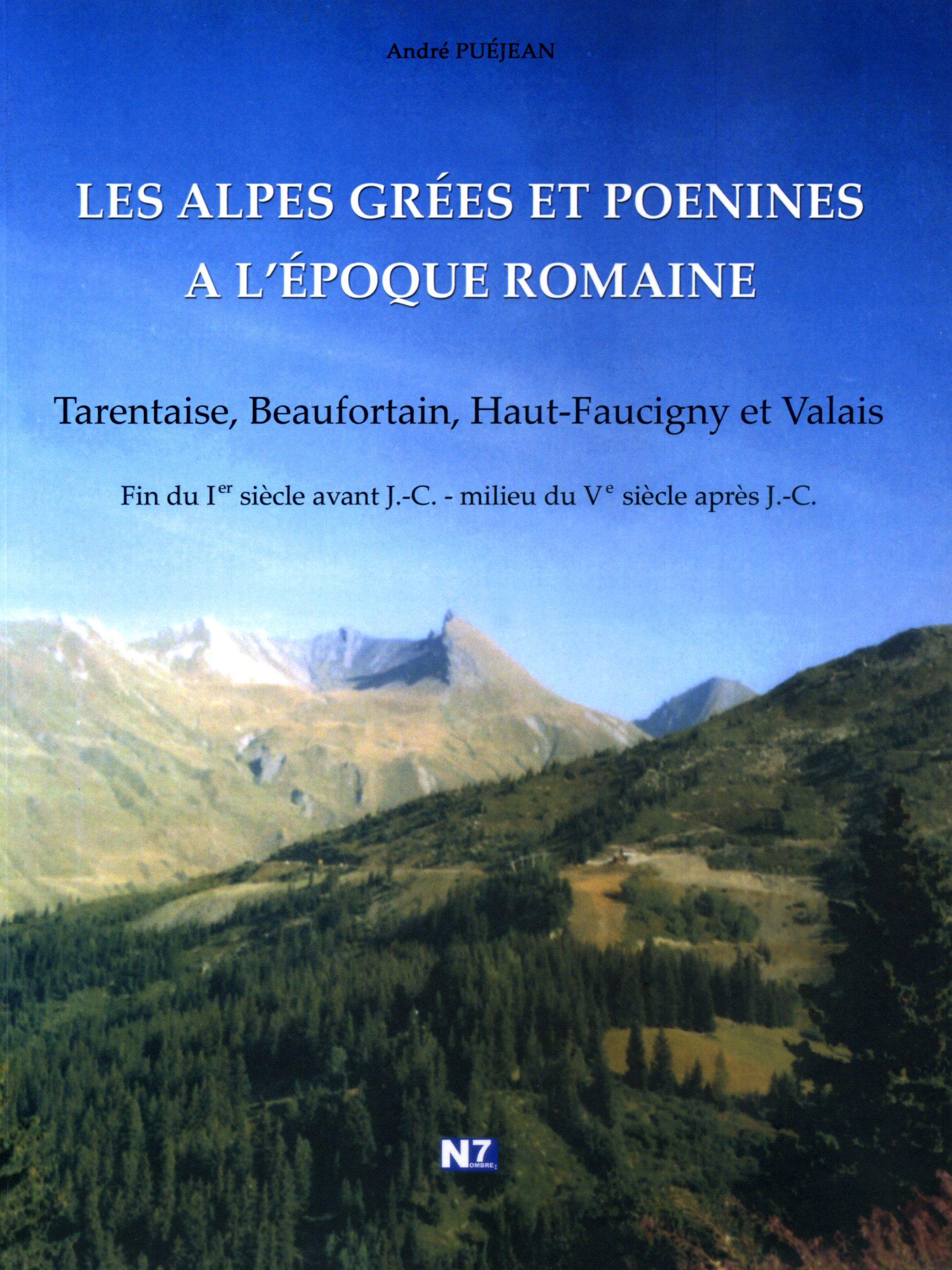 alpes-grees-et-poenines-andre-puejean.jpg