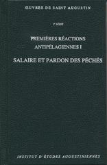 ba_salaire_et_pardon_des_pchs.jpg