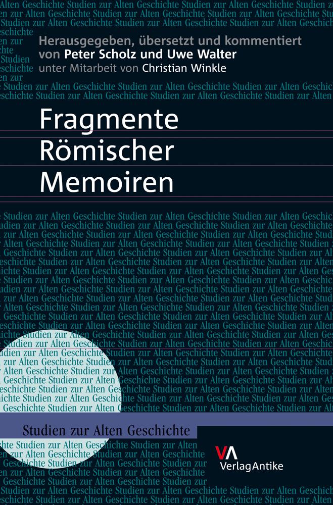 fragmente_memoiren.jpg