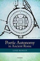 poetic_autonomy.jpg