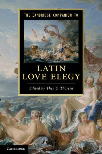 latin_love_elegy.jpg