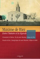 maxime_de_riez.png