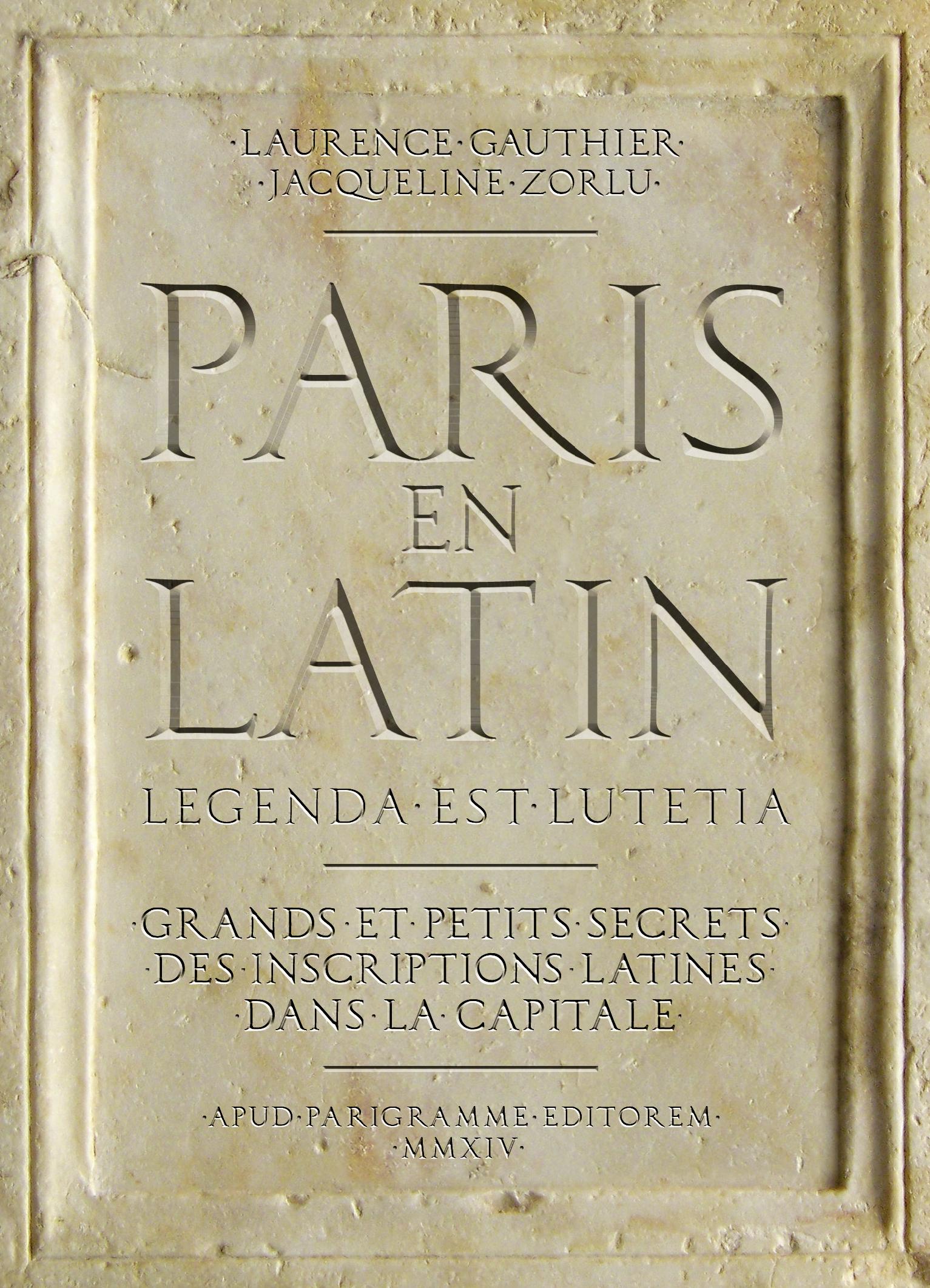 paris-en-latin.jpg