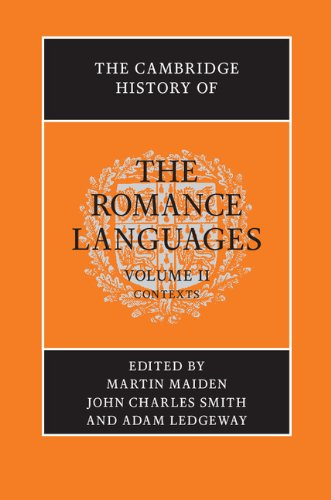 cambridge_history_of_the_romance_languages.jpg