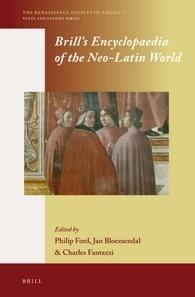 neo-latin_world.jpg