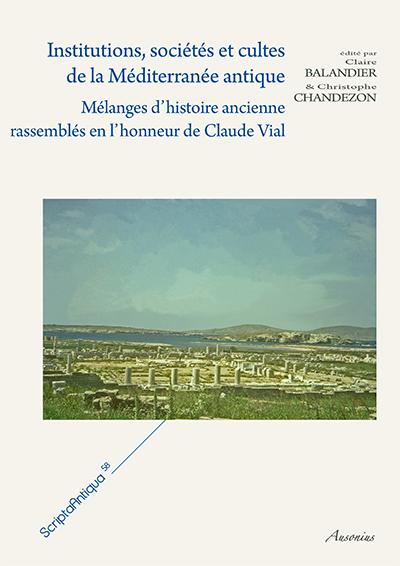 institutions-societes-et-cultes-mediterranee-antique-claude-vial.jpg