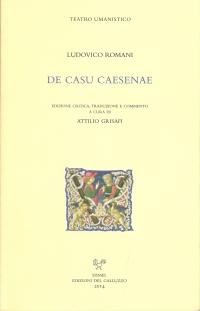 de_casu_caesenae.jpg