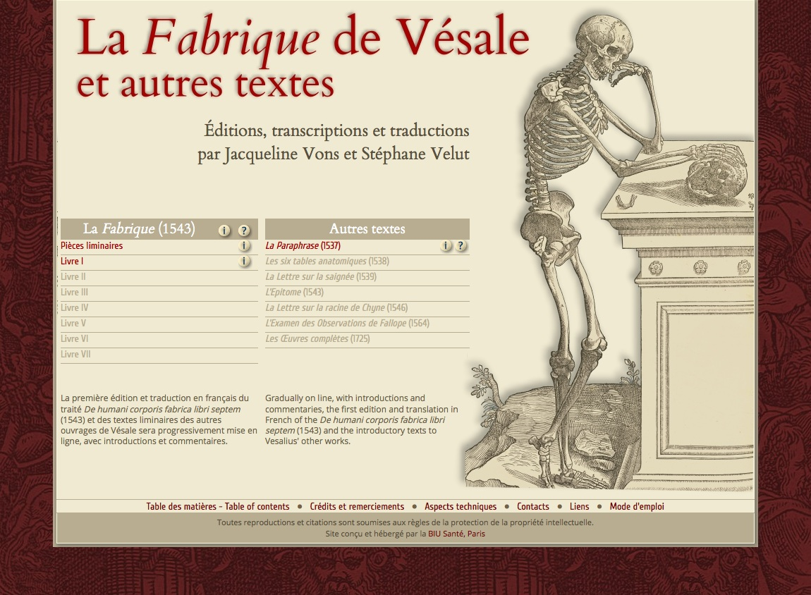 page_daccueil_.jpg