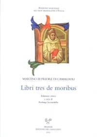 libri_tres_de_moribus.jpg