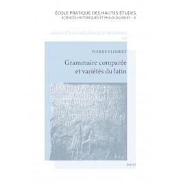 grammaire-compare-et-varits-du-latin.jpg
