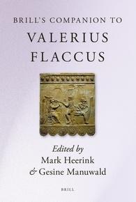 valerius_flaccus.jpg