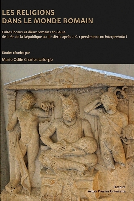 religions-monde-romain.jpg
