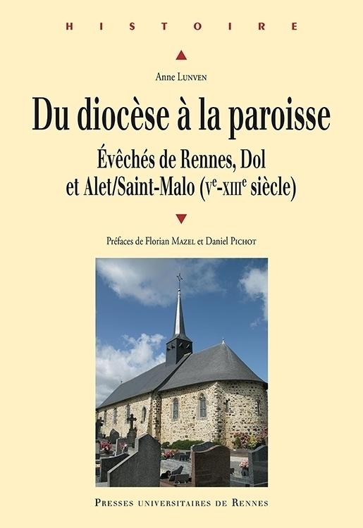 diocese-paroisse.jpg