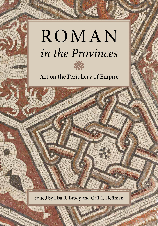roman_in_provinces.jpg