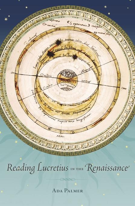 reading_lucretius.jpg