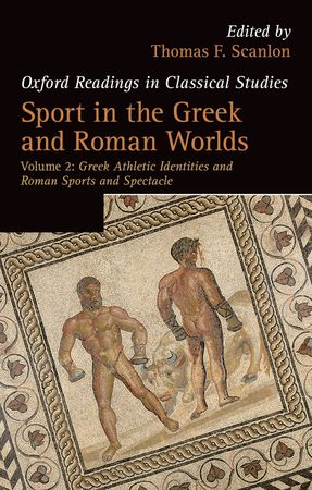 sport_greek_roman_worlds.jpg