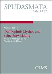 daphnis-mythos.jpg