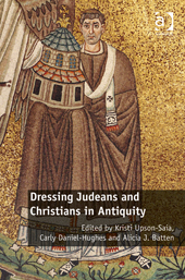dressing_judeans_christians_antiquity.jpg