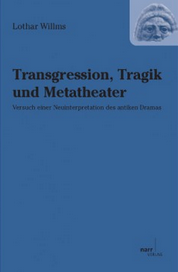 transgression_tragik_metatheater.png
