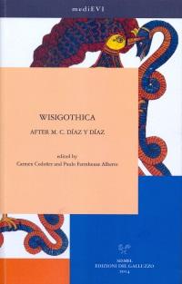 wisigothica.jpg