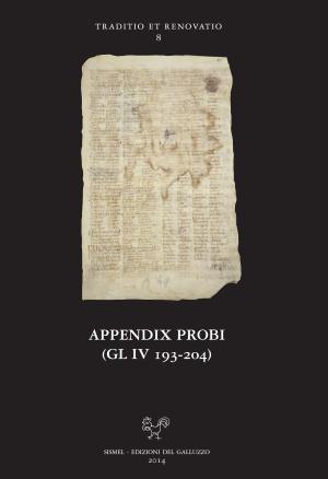 appendix_probi.jpg