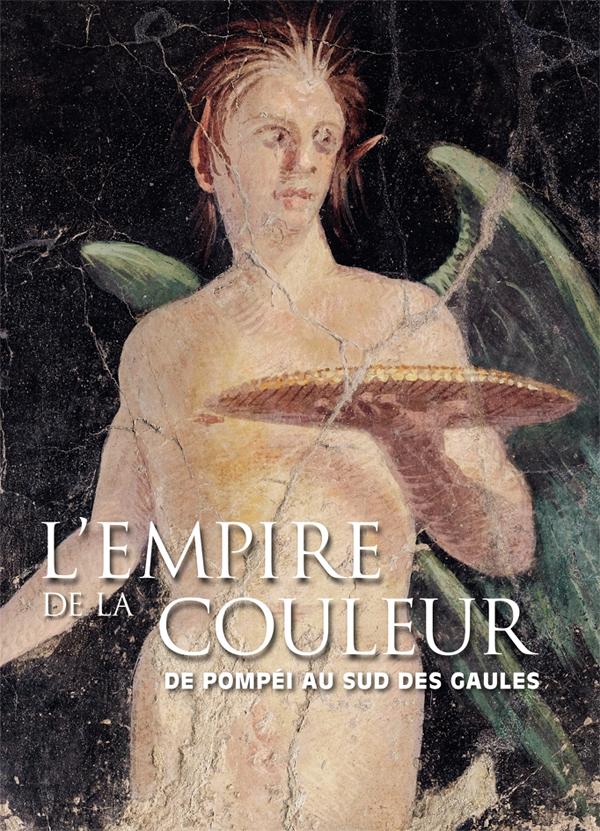 couverture-empire.jpg