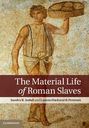 roman-slaves.jpg