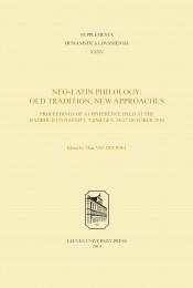 neo-latin-philology.jpg