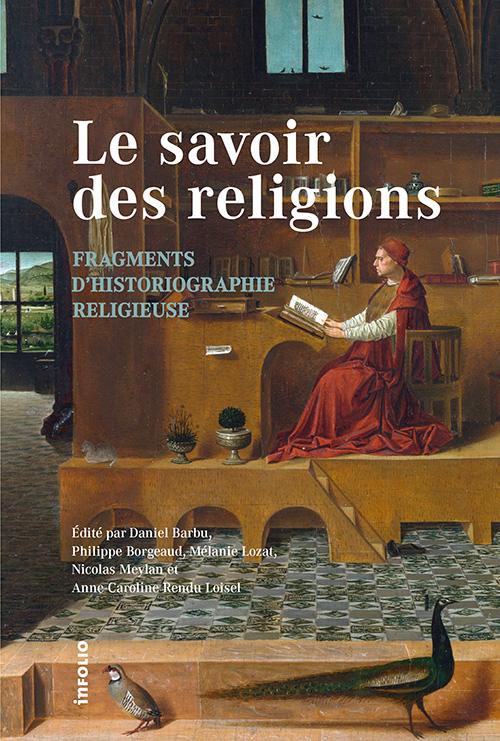 savoir_religions.jpg