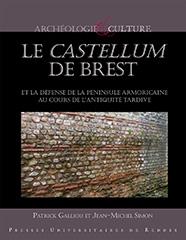 castellum_brest.jpg