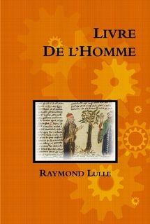 r.lulle_livre_de_lhomme_f.jpg