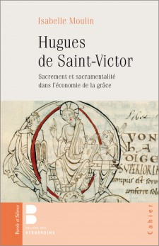 isabelle-moulin-hugues-de-saint-victor-9782889184071.jpg