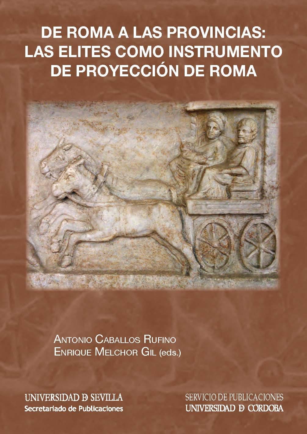 roma_a_las_provincias.jpg