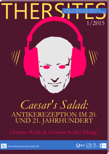 caesars_salad_title_with_editors.png