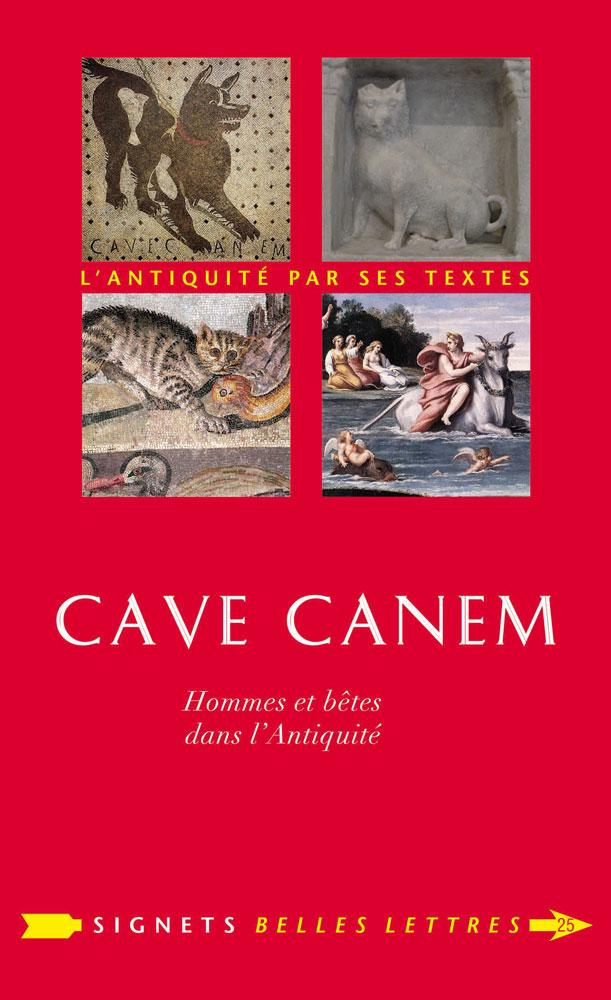 couvc-cave-canem-1re.jpg