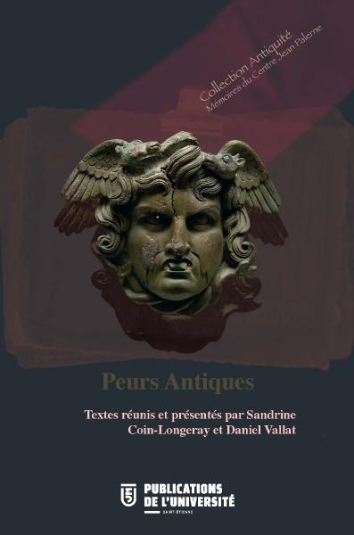 peurs_antiques.jpg