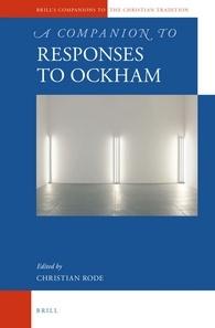 companion_ockham.jpg