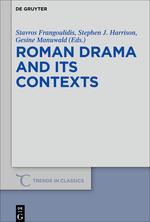 roman_drama.jpg