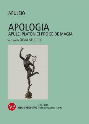 apologia-333636.jpg
